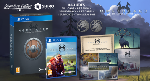 Northgard Signature Edition PS4