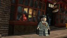 Lego Harry Potter Collection - Années 1 à 7 - PS4