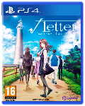 Root Letter Last Answer PS4