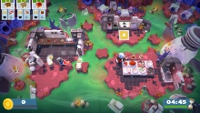 Overcooked All You can Eat Switch
