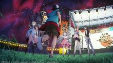 Robotics: Notes Double Pack PS4