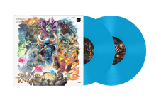 Shovel Knight : The Definitive Soundtrack