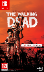 The Walking Dead - L'Ultime Saison - SWITCH
